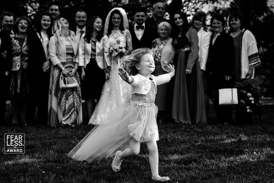 Najlepšie svadobné fotografie za rok 2018 - Obrázok č. 28