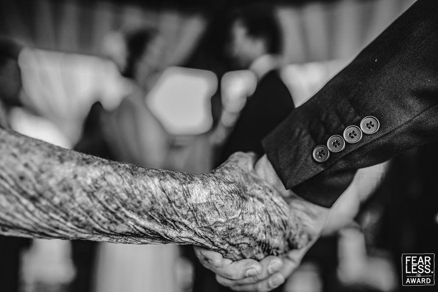 Najlepšie svadobné fotografie za rok 2018 - Obrázok č. 33