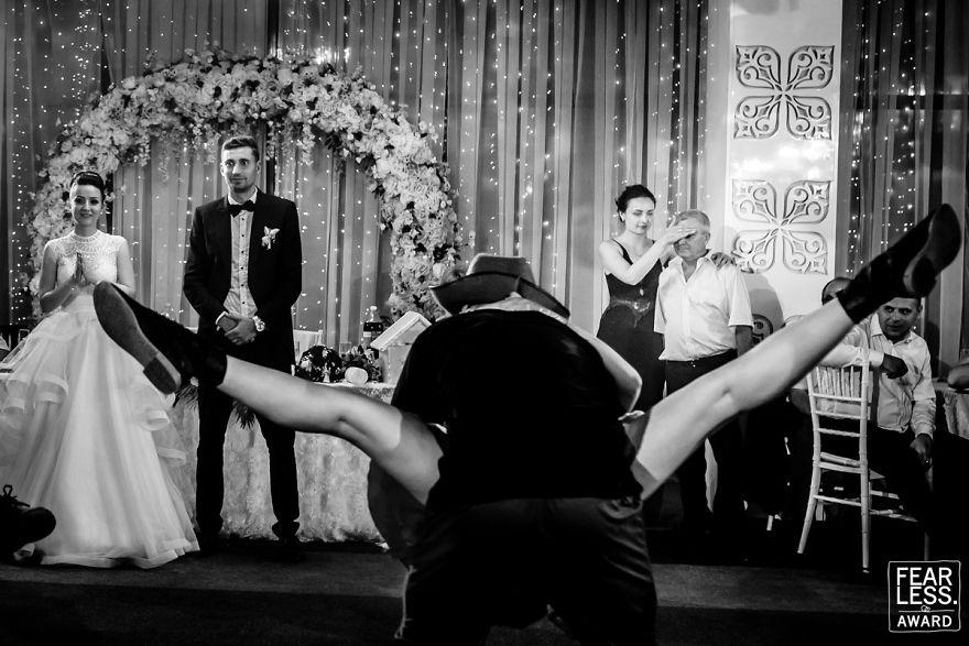 Najlepšie svadobné fotografie za rok 2018 - Obrázok č. 34