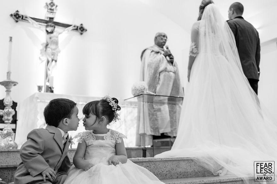 Najlepšie svadobné fotografie za rok 2018 - Obrázok č. 39