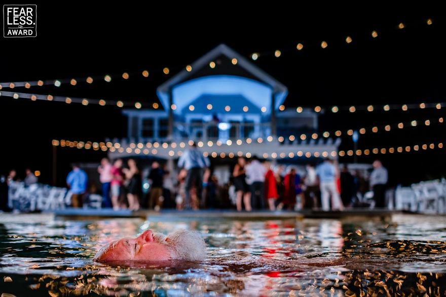 Najlepšie svadobné fotografie za rok 2018 - Obrázok č. 46