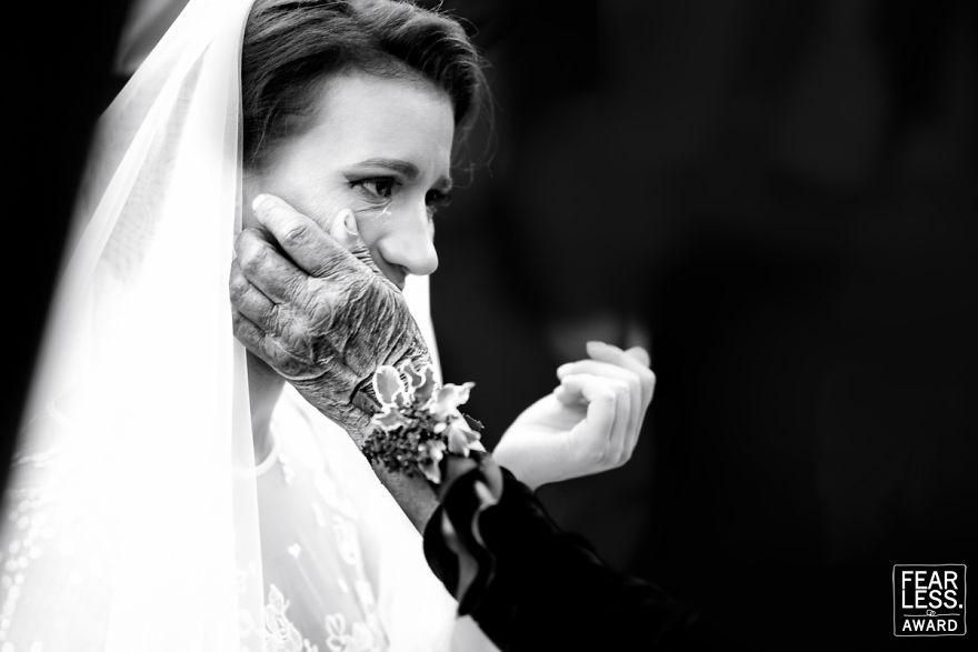 Najlepšie svadobné fotografie za rok 2018 - Obrázok č. 50