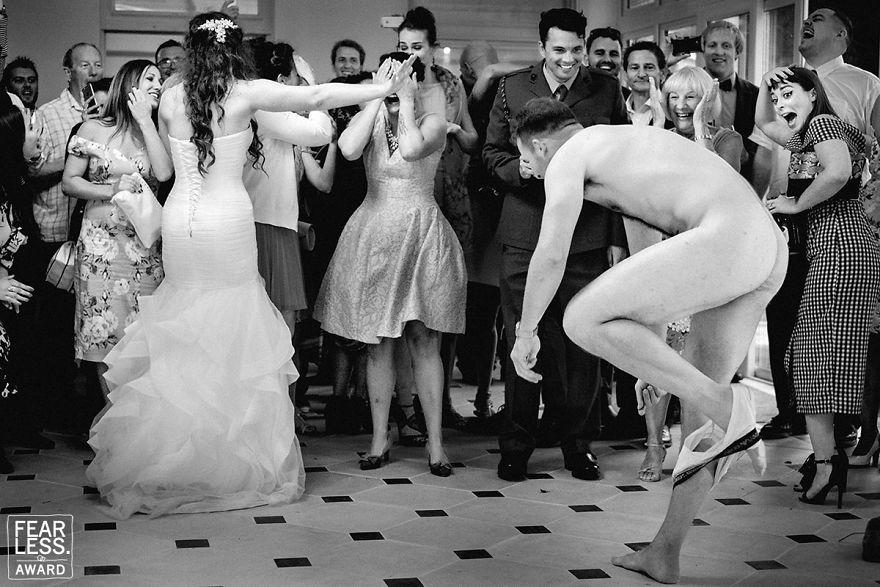 Najlepšie svadobné fotografie za rok 2018 - Obrázok č. 53
