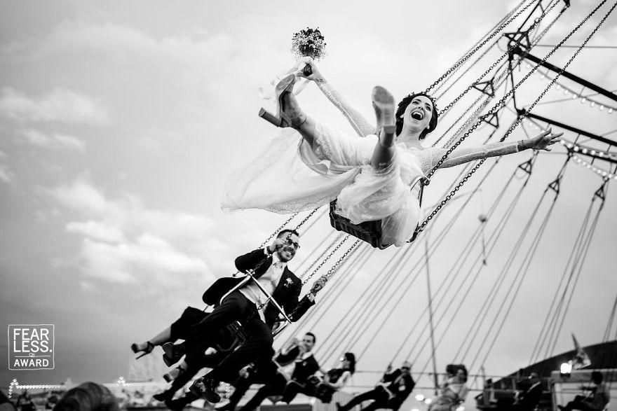 Najlepšie svadobné fotografie za rok 2018 - Obrázok č. 54