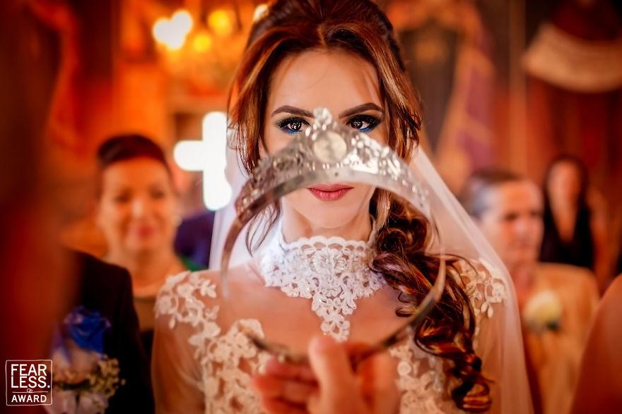 Najlepšie svadobné fotografie za rok 2018 - Obrázok č. 58