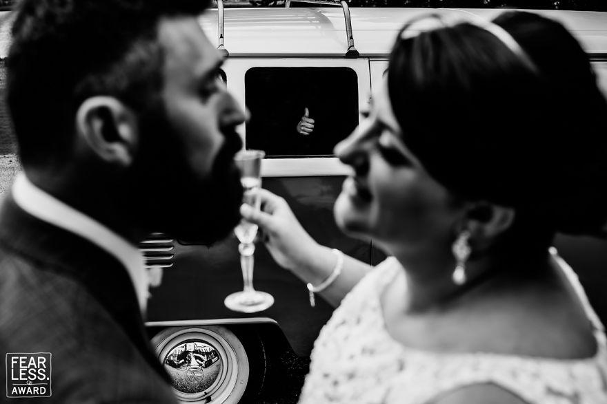 Najlepšie svadobné fotografie za rok 2018 - Obrázok č. 67