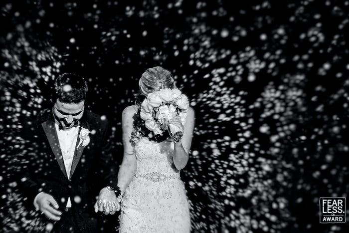 Najlepšie svadobné fotografie za rok 2019 - Obrázok č. 10