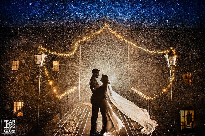 Najlepšie svadobné fotografie za rok 2019 - Obrázok č. 20