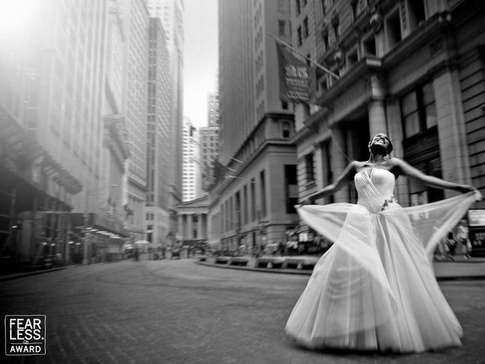 Najlepšie svadobné fotografie za rok 2019 - Obrázok č. 27