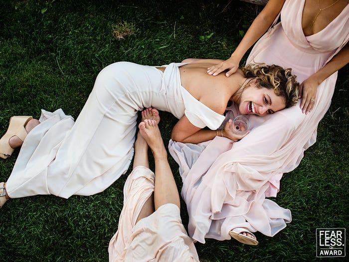 Najlepšie svadobné fotografie za rok 2019 - Obrázok č. 30