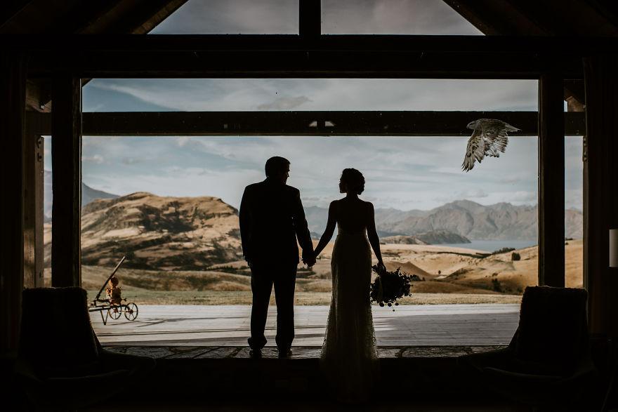 Najlepšie svadobné fotografie za rok 2019 - Obrázok č. 44