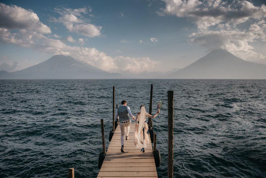 Najlepšie svadobné fotografie za rok 2019 - Obrázok č. 49