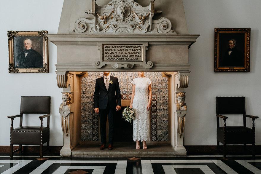 Najlepšie svadobné fotografie za rok 2019 - Obrázok č. 51