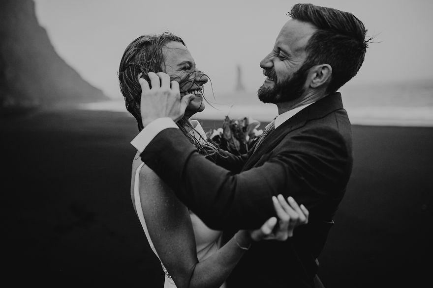 Najlepšie svadobné fotografie za rok 2019 - Obrázok č. 59