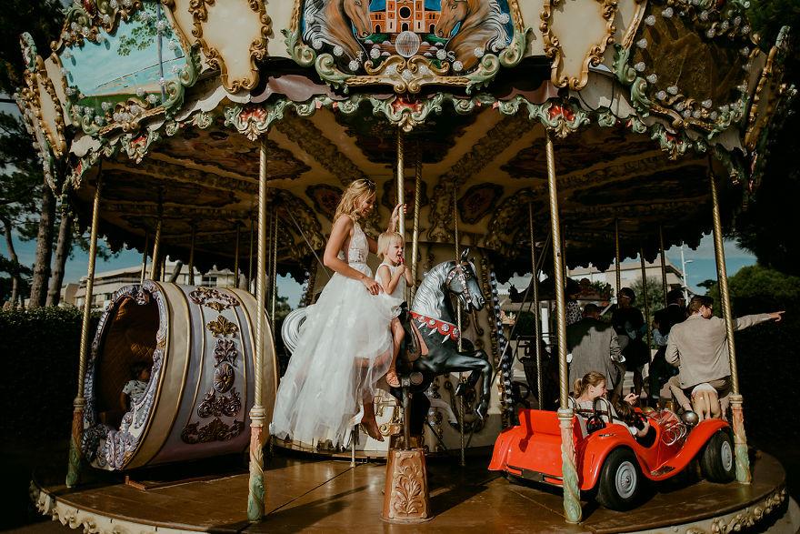 Najlepšie svadobné fotografie za rok 2019 - Obrázok č. 61