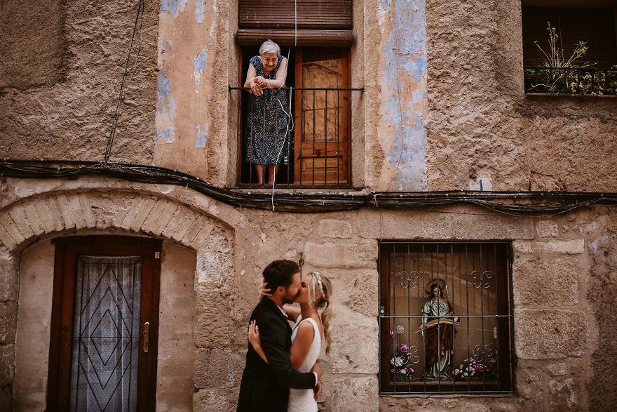 Najlepšie svadobné fotografie za rok 2019 - Obrázok č. 65