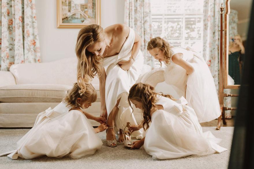 Najlepšie svadobné fotografie za rok 2019 - Obrázok č. 66