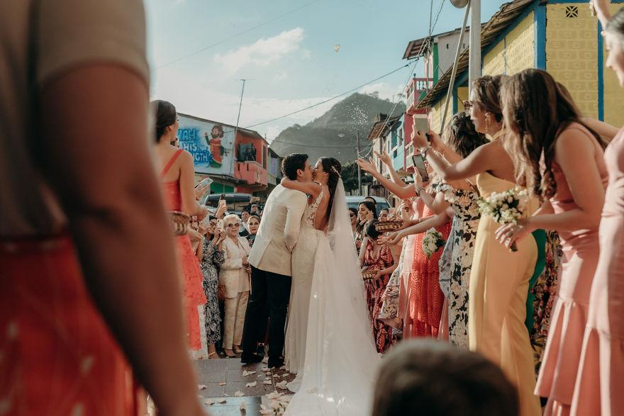 Najlepšie svadobné fotografie za rok 2019 - Obrázok č. 67