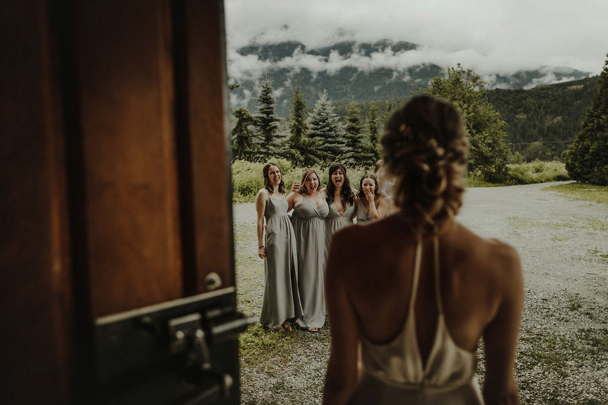 Najlepšie svadobné fotografie za rok 2019 - Obrázok č. 69