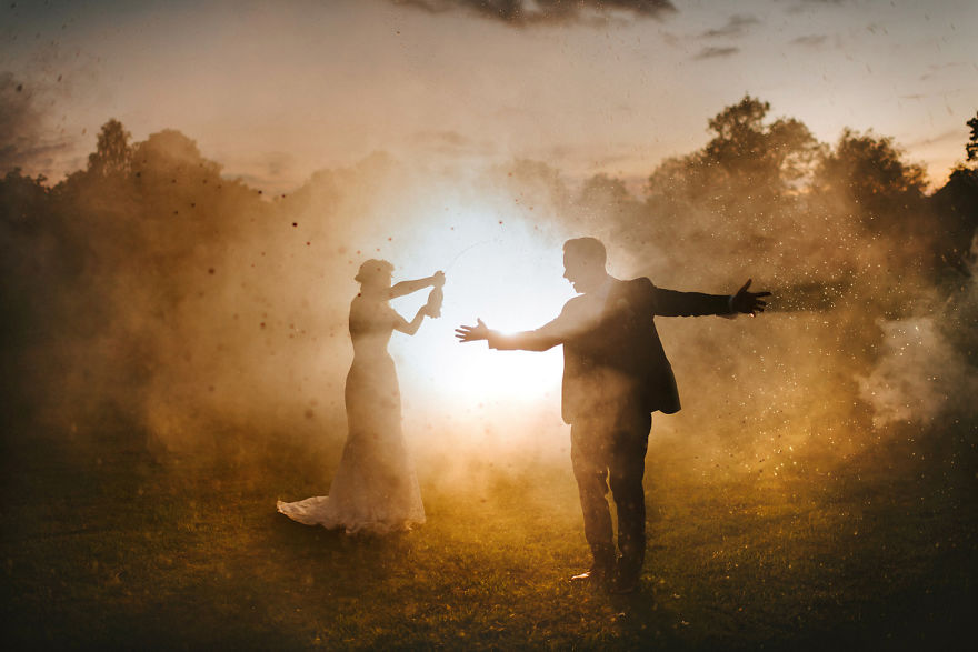 Najlepšie svadobné fotografie za rok 2019 - Obrázok č. 70