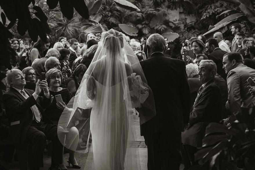 Najlepšie svadobné fotografie za rok 2019 - Obrázok č. 72