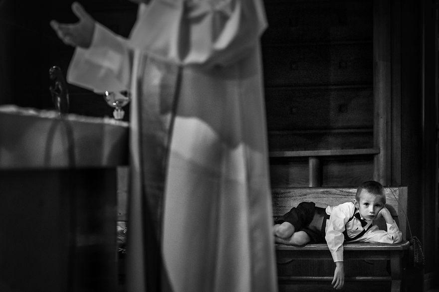 Detičky na svadbách 👧👦 - Obrázok č. 7
