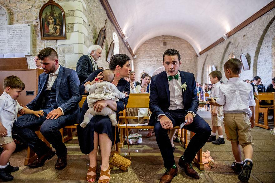 Detičky na svadbách 👧👦 - Obrázok č. 9