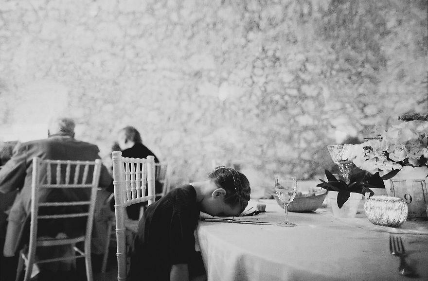 Detičky na svadbách 👧👦 - Obrázok č. 14