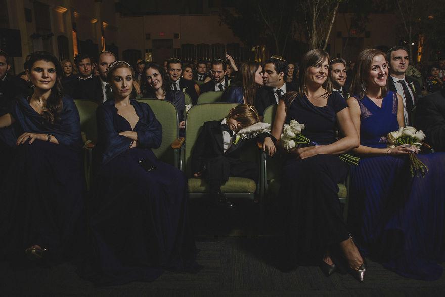 Detičky na svadbách 👧👦 - Obrázok č. 25