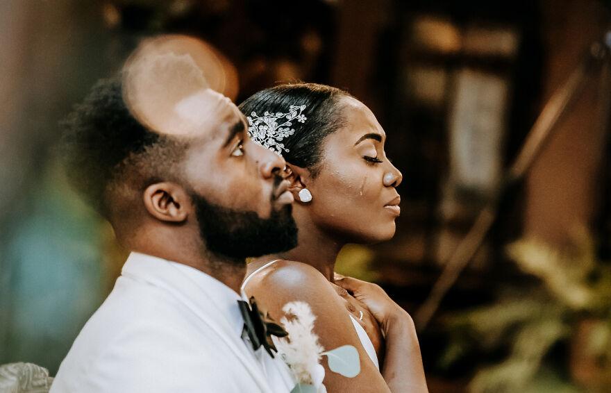 Najlepšie svadobné fotografie za rok 2020 - Obrázok č. 2
