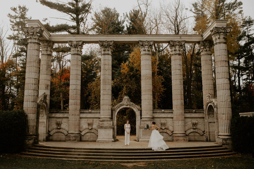 Najlepšie svadobné fotografie za rok 2020 - Obrázok č. 1
