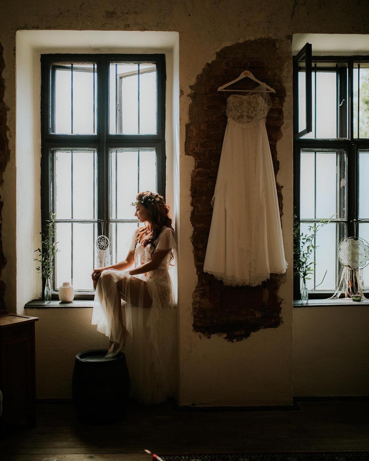 Svadba Na Haciende Dominika & Rišo ❤️ - Obrázok č. 2