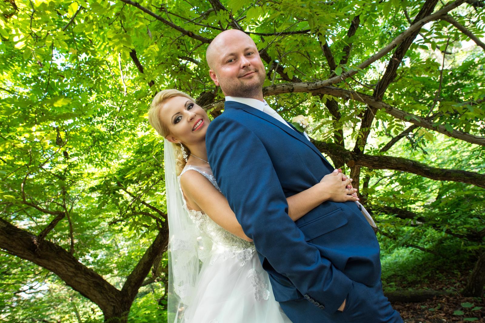 Mayka & Martin - Obrázok č. 8