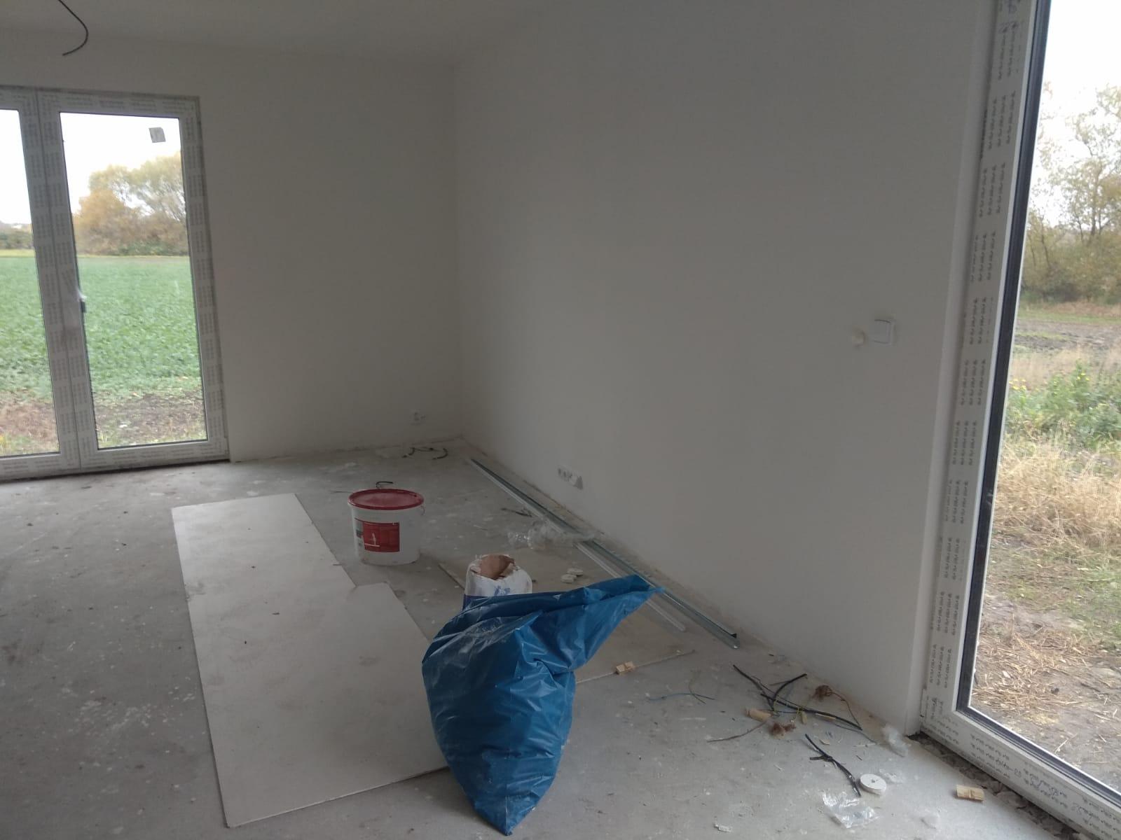 Pomalu začínáme stavět - Obrázek č. 62