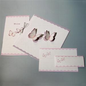 Nádherné svadobné  oznámenia - Obrázok č. 5