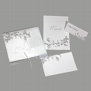 Nádherné svadobné  oznámenia - Obrázok č. 8