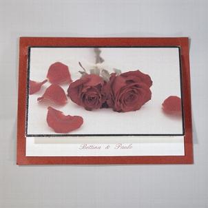 Nádherné svadobné  oznámenia - Obrázok č. 17