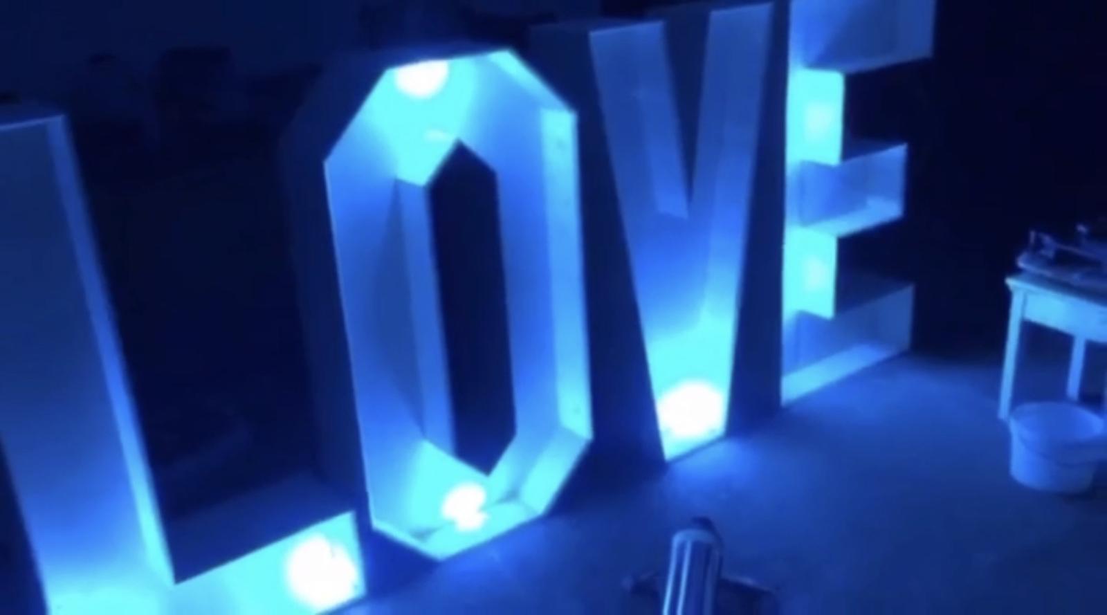 Keď láska žiari... - Obrázok č. 4