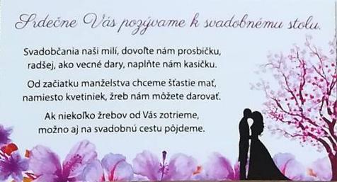 Svadobné prípravy - Obrázok č. 10