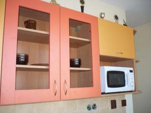 kuchyň v realu:-))