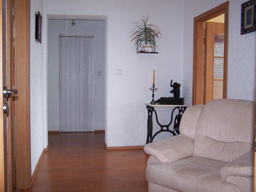 Naše bydlení - Vítejte u nás doma