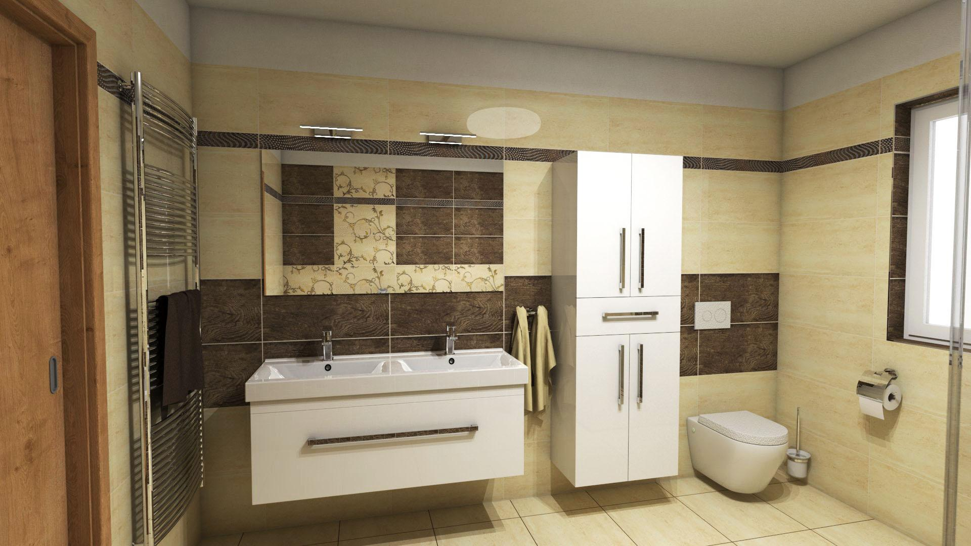 Koupelny a wc - https://www.decons.cz/galerie/koupelny-a-wc/koupelna-3/