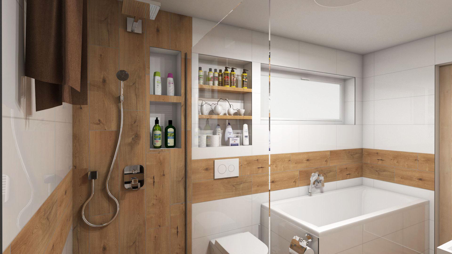 Koupelny a wc - https://www.decons.cz/galerie/koupelny-a-wc/koupelna-6/