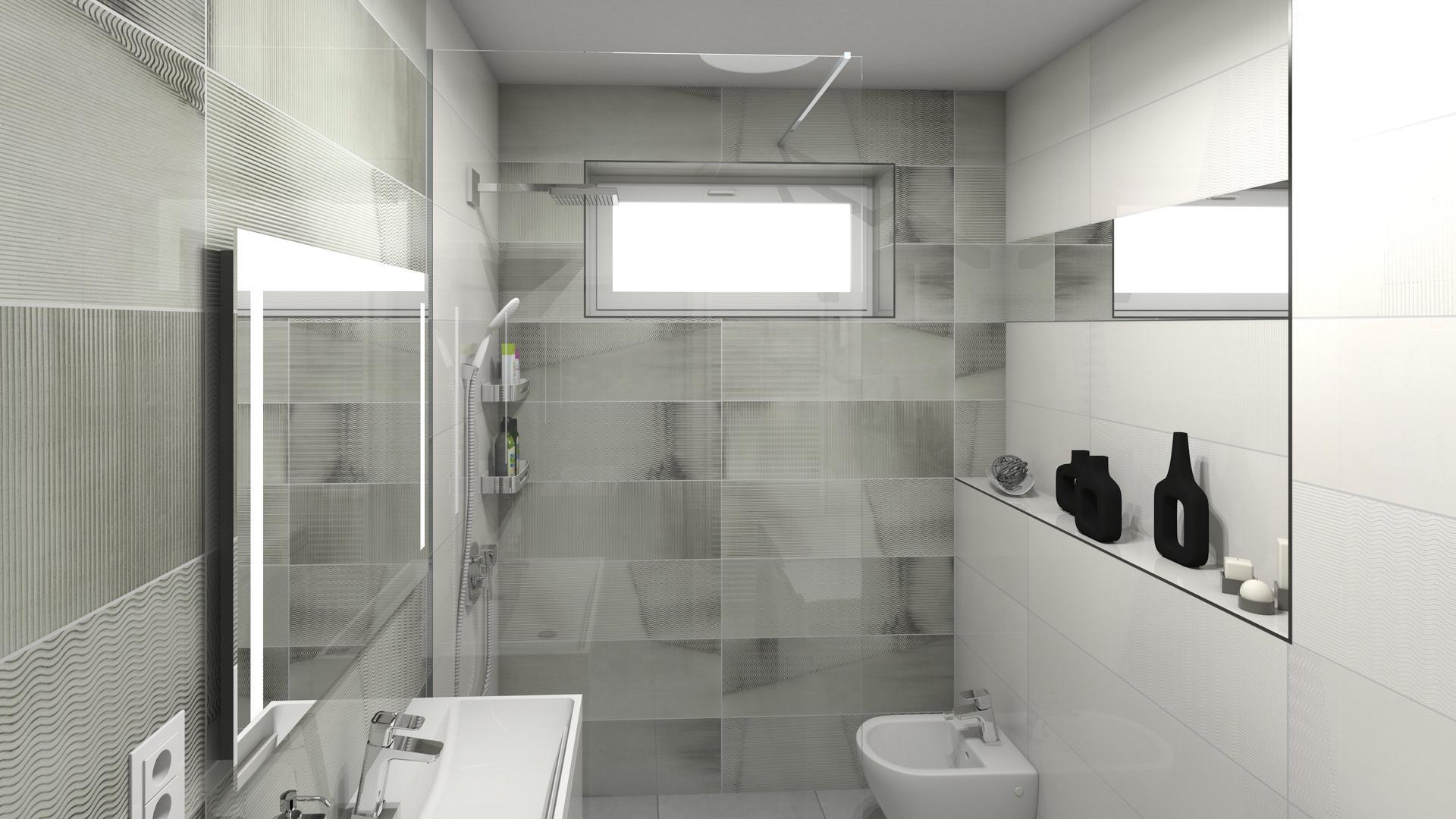 Koupelny a wc - https://www.decons.cz/galerie/koupelny-a-wc/koupelna-10/