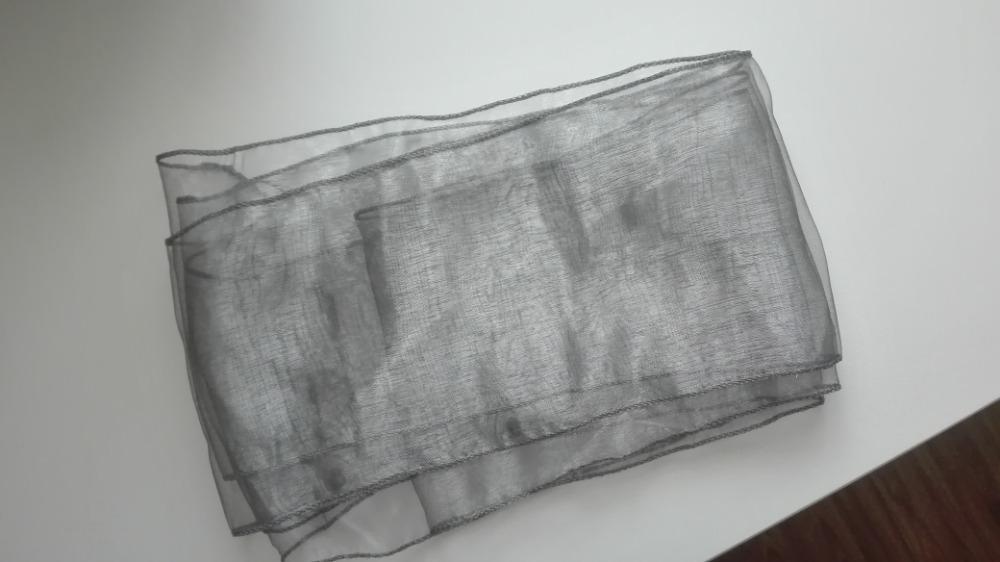 Mašle na židle - Obrázek č. 1