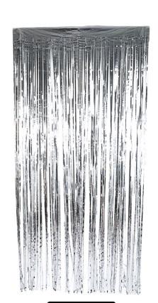 Párty opona - Obrázek č. 1