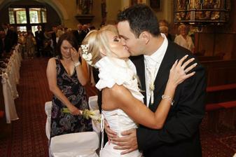 ...prvý manželský :)))