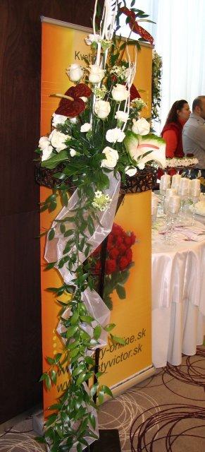 Výstava Svadba 2009 KE - Obrázok č. 5