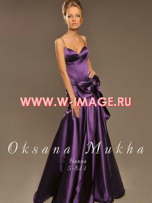 Účesy, šaty, nechty.... - Obrázok č. 1