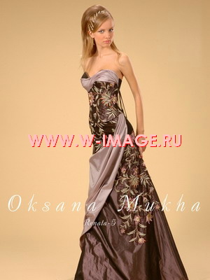 Účesy, šaty, nechty.... - Obrázok č. 3